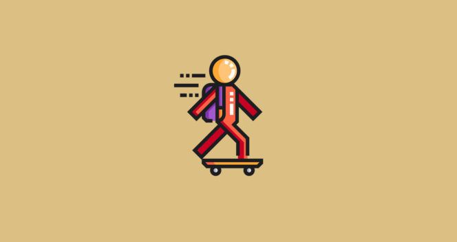 skateboard matematik