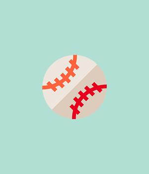 baseball matematik