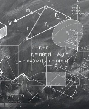 Spilleautomater og matematik