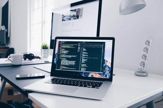 Defragmentering af computer - Hvad betyder det?